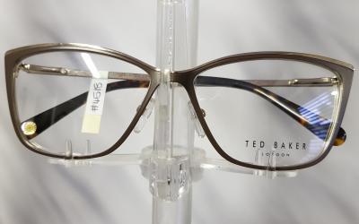 Liana Engelbrecht Optometrist Frames & Sunglasses